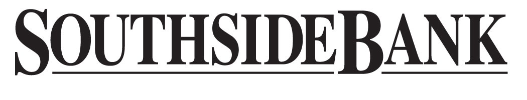 sponsorship logo - southside bank